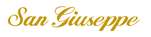 San-Giuseppe-Wines2
