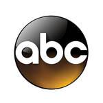 ABCfinal