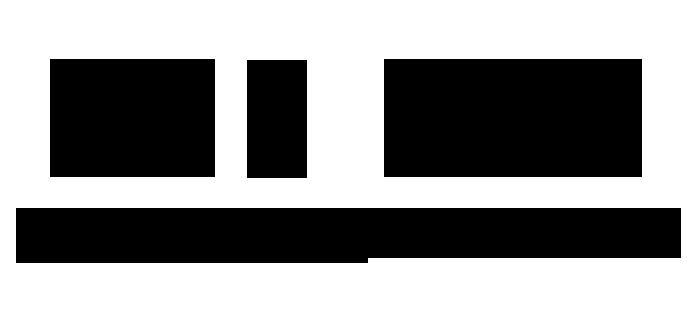 LogoDraft