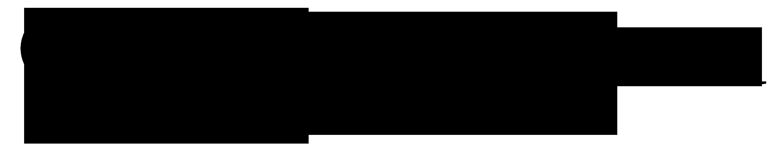 Maddaloni-Logo